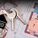 Согласно рейтингу: В Житомире между переселенцами распределили квартиры
