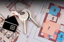 КМУ выделил средства на приобретение жилья для переселенцев