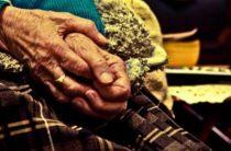 На Донбассе – самый высокий в мире процент пожилых людей, пострадавших от боевых действий, – ООН