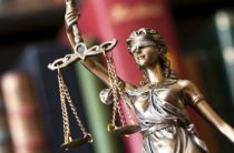 ПФУ задолжал переселенцам 599,8 млн грн пенсий по судебным решениям