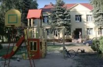 Переселенцы рассказали, почему были вынуждены переехать из Донбасса на Харьковщину