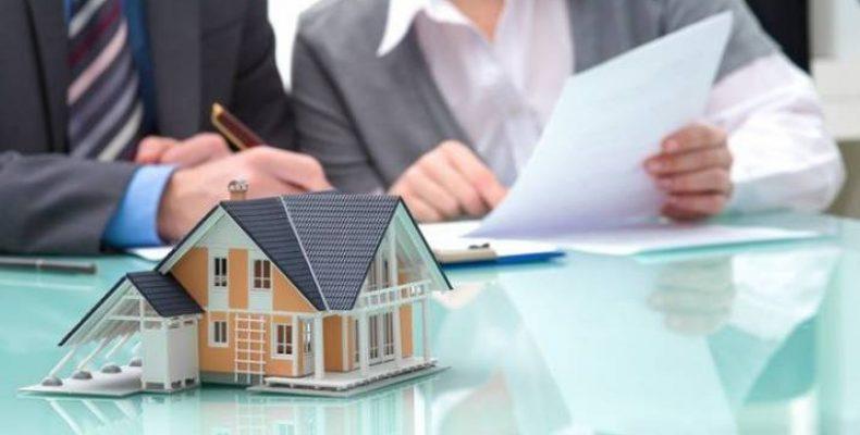 Луганская область: переселенцы смогут взять жилье по льготному кредиту
