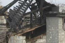 300 тыс. грн за разрушенное войной жилье на Донбассе: Механизм есть, денег нет