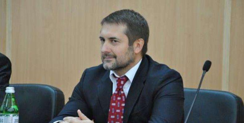 Люди, побачивши ситуацію в Станиці Луганській і Золотому, хочуть подальшого розведення військ – Сергій Гайдай