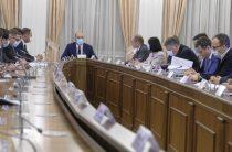 219 захисників України отримають 250 млн на придбання житла, — Шмигаль