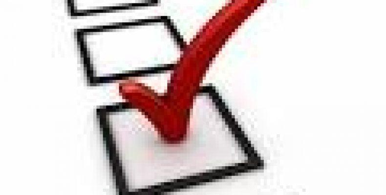 Березюк: Давление на «Самопомич» значит, что досрочные выборы будут осенью