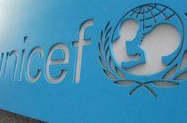 Детский фонд ООН «UNICEF» направил гуманитарную помощь на неподконтрольный Донбасс