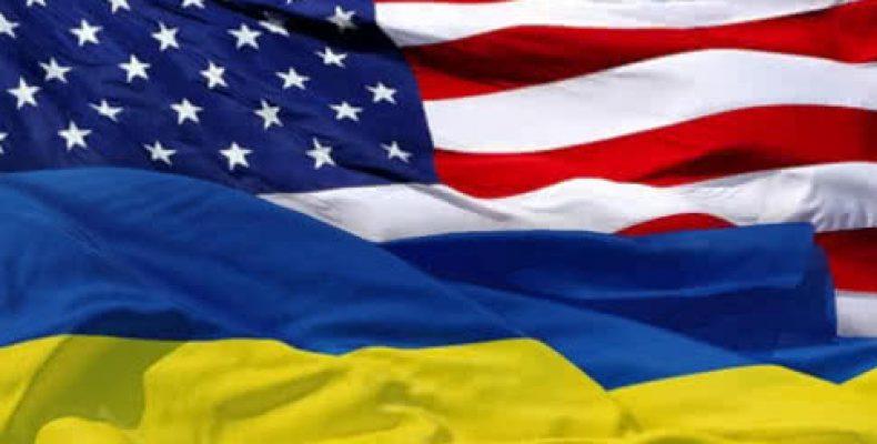 США готовы присоединиться к переговорам по Донбассу, но не в формате «РЕЧЬ»