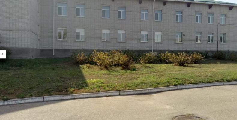 Чиновник Киевской ОГА присвоил деньги из гранта ЕС, предназначенные для переселенцев