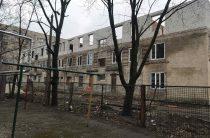 Как будет выглядеть жилье для переселенцев в Запорожской области