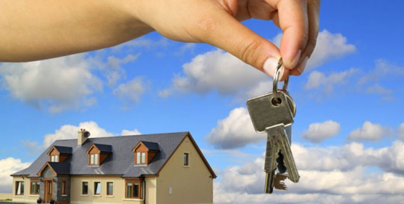 Льготный, беспроцентный жилищный кредит для харьковских ВПЛ.